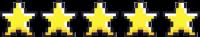 star_5